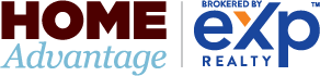 Team Home Advantage Logo