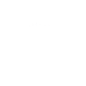 Maine Life Real Estate Logo