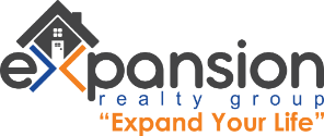 Expansion Realty Group Logo