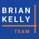 Brian Kelly Team Logo