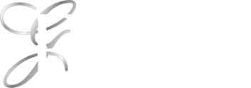 Feely Group - Your Home Sold GUARANTEED Or I'll Buy It Logo