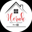 Horak Realty Group Logo