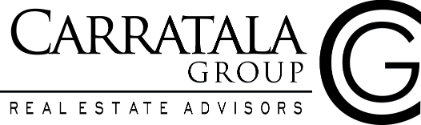 Carratala Group Logo