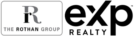 The Rothan Group Logo