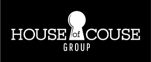 House of Couse Group Logo