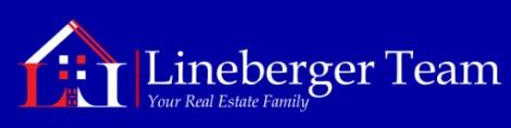 The Lineberger Team Logo