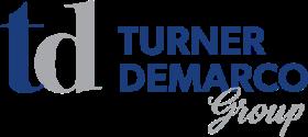 Turner DeMarco Group Logo