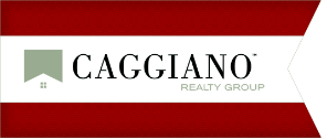 Caggiano Realty Group Logo