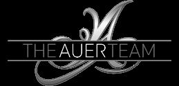 The Auer Team Logo