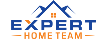 Expert Home Team Logo
