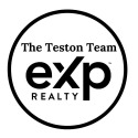 Teston Team Logo