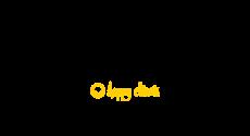 Jersey Property Group  Logo