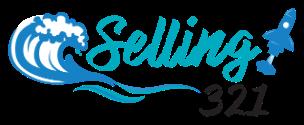 Selling 321 Logo