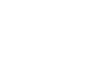 Optimar Group Logo