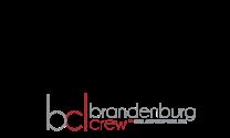Brandenburg Crew Inc Logo