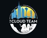The Cloud Team Logo