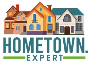 Your Hometown Experts Logo