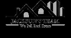 Jackson's Team Logo