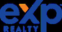 SevSells Logo