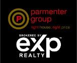 Parmenter Group Logo