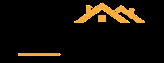 The Adcock Group Logo