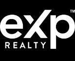 WES Signature Properties Logo