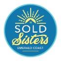 Sold Sisters of Emerald Coast Logo
