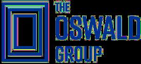 The Oswald Group Logo
