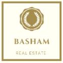 Team Basham Logo