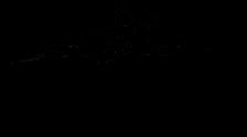 IMPACT Real Estate Group Logo