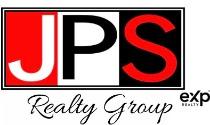 JPS Realty Group Logo