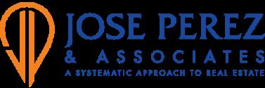Jose Perez and Associates Logo