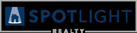 Spotlight Realty Logo