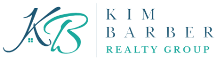 Kim Barber Group Logo