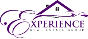 Experience Real Estate Group, LLC Logo