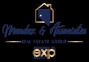Mendez & Associates Real Estate Group Logo