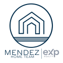 Mendez & Associates Real Estate Group Logo