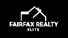Fairfax Realty Elite Logo