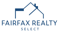 Fairfax Realty Select Logo