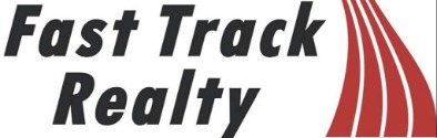 Fast Track Realty Logo