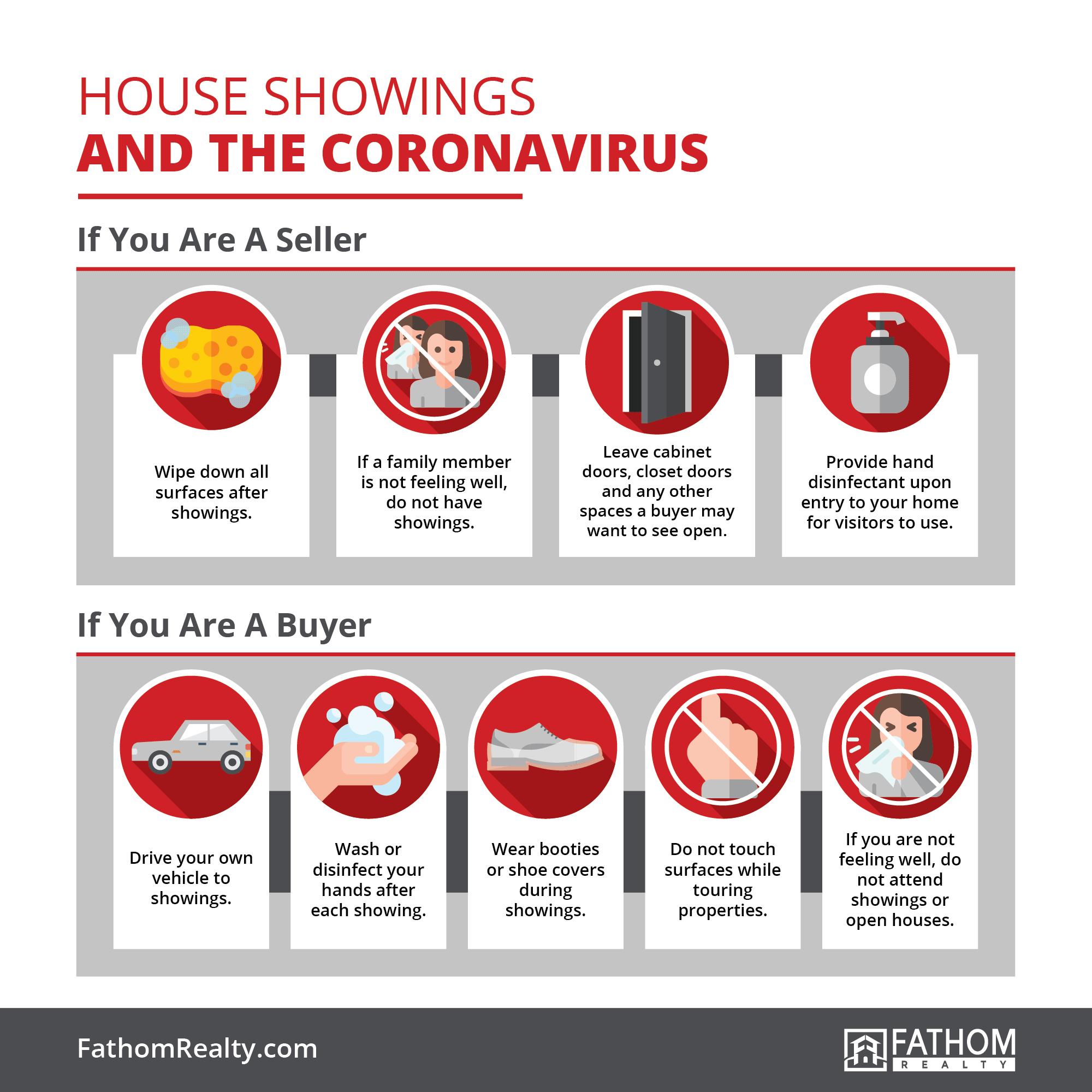 showing-instructions-for-corona-virus
