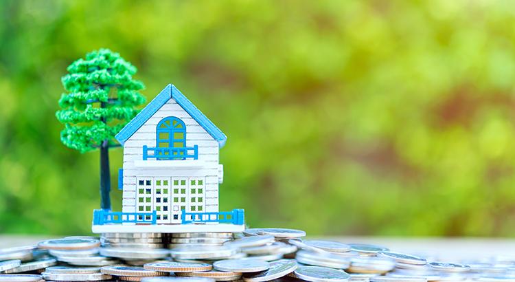 Home Values Projected to Keep Rising Diana Polovko Realtor Austin Texas