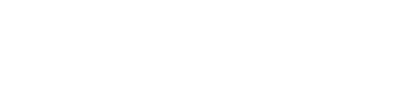 The Advantage Team of Fathom Realty Logo