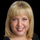Celisa Willson Headshot