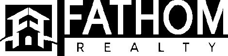 Fathom Realty - Bentonville, AR Logo