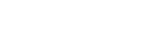 Fathom Realty - DC Metro, DC Logo