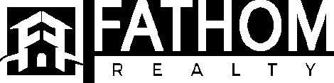 Fathom Realty - Indianapolis, IN Logo