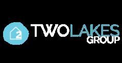 TWO LAKES GROUP Logo