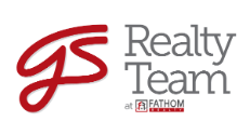 GS Realty Team  Logo