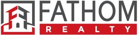 Texas Home Sales Logo